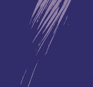 Mat Twist Lavender