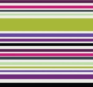 Mat Alva Purple