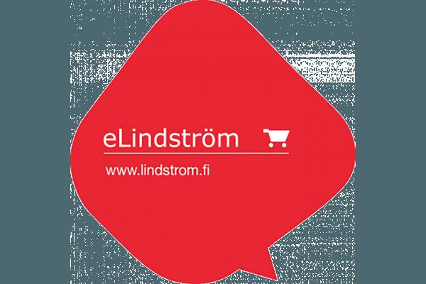 E-Lindstrom